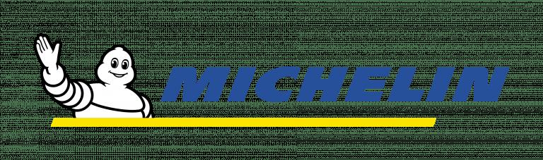 Michelin - Partenaire de Road Racing Center