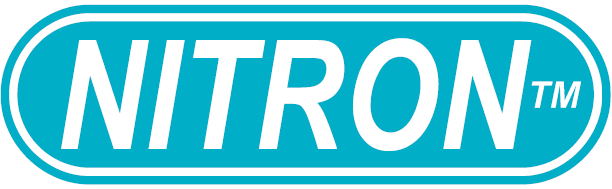 Nitron - Partenaire de Road Racing Center