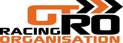 GTRO - Partenaire de Road Racing Center