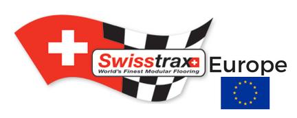 SWISSTRAX Europe - Partenaire de Road Racing Center